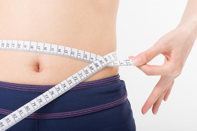 ケトン体ダイエット!3ヶ月で5キロ減量した話