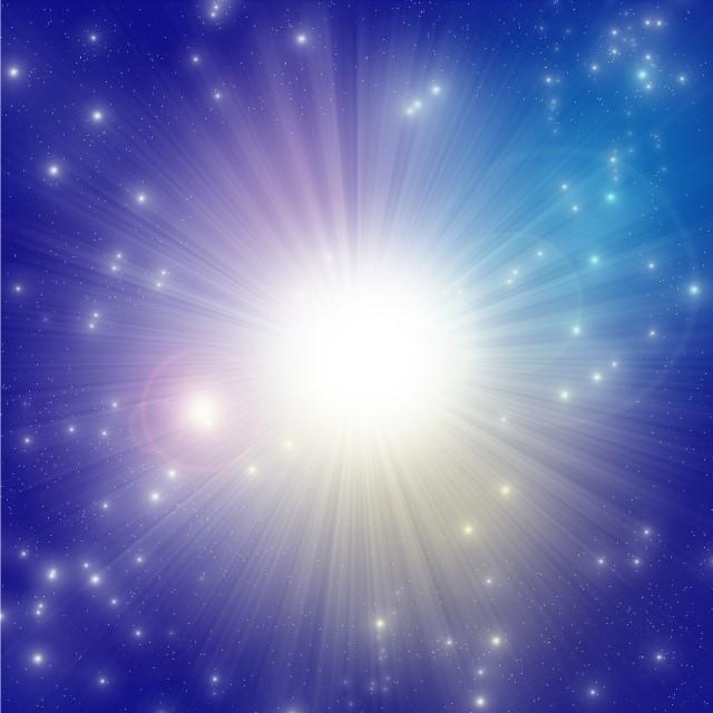 浄化の瞑想 詳細解説